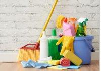 cleaning-items-5d6hqpt_kisebb.jpg